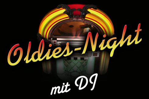 oldies night